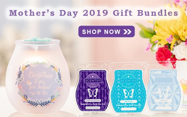 Mother's Day 2019 Gifts
