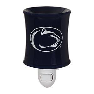 Penn State Scentsy Mini Warmer