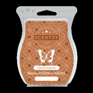 clove-and-cinnamon-scentsy-bar