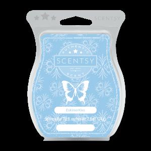 eskimo-kiss-scentsy-bar