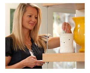 Do-Scentsy-Consultants-Get-a-Discount