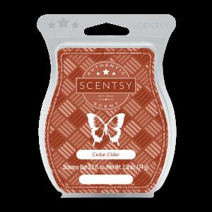 cedar-cider-scentsy