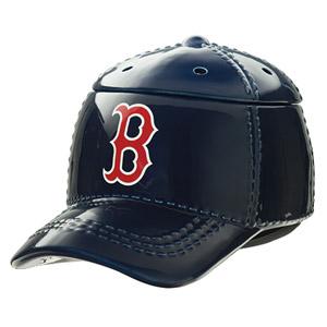 Boston Baseball Scentsy Warmer