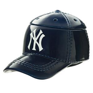 New York Baseball Scentsy Warmer