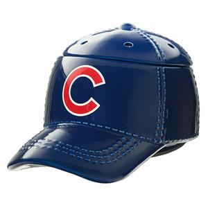 Chicago Baseball Scentsy Warmer