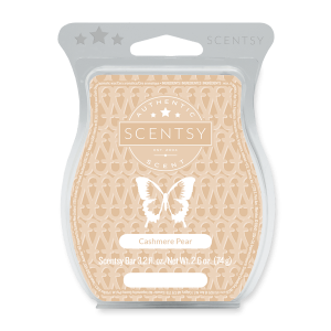 cashmere-pear-scentsy