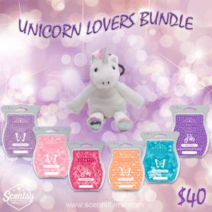 Scentsy-Unicorn-Lovers-Bundle