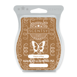 Hug-in-a-Mug-Scentsy-Bar