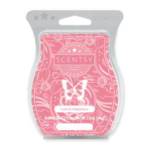 Love-and-Happiness-Scentsy-Bar