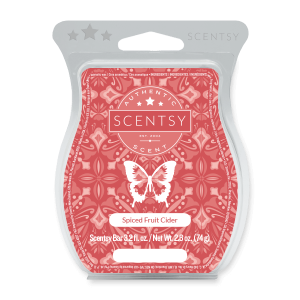 Spiced-Fruit-Cider-Scentsy