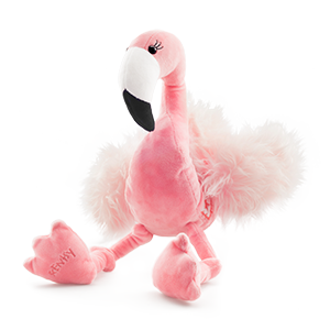 farrah-the-flamingo-scentsy