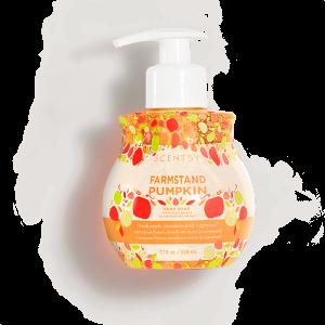 Farmstand-Pumpkin-Scentsy-Hand-Soap