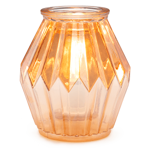 champagne-scentsy