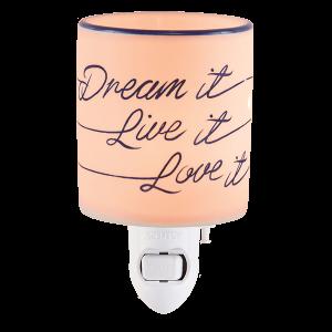 dream-it-live-it-love-it-scentsy
