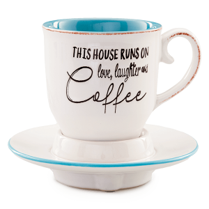 love-laughter-coffee-scentsy