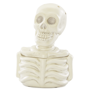 Mr-Bones-Scentsy-Warmer