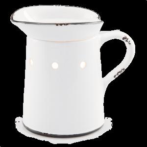 prairie-pitcher-scentsy