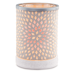 starflower-scentsy
