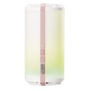 Scentsy-Go-Rose-Gold