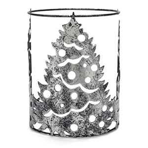 O Christmas Tree Scentsy Warmer Wrap